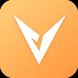 骑士助手2021最新版下载v7.4.6 安卓版