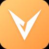 骑士助手2021最新版下载v7.4.7 安卓版