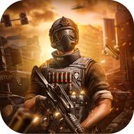 秘密战争手游v2.3.17 手机版