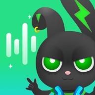 Me兔语音appv0.0.1 最新版