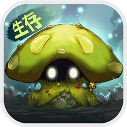 灵魂岛手游v1.0.3.14 安卓版