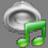 Cool Audio Editor(音频编辑软件)v3.3 官方版