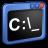 批量启动助手v1.3 绿色版