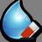Gilisoft Video Watermark Master(视频去水印)v8.0.0 中文版