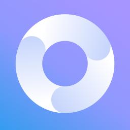 甜品appv0.9.5 最新版