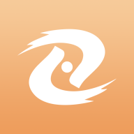 寰宇助手appv1.1.4 最新版