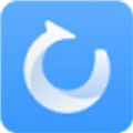 Glarysoft File Recovery(文件恢复工具)v1.0.0.1 官方版