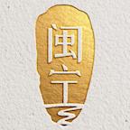 闽宁视角v1.0 官方版