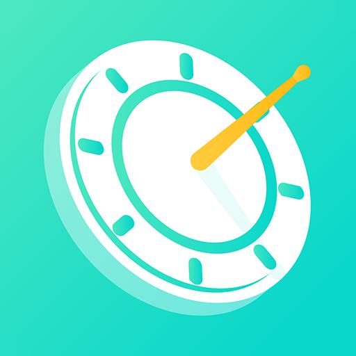 立时(目标管理)v1.0.1 官方版