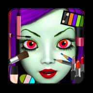 怪物公主美容v210615 安卓版