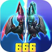 战机代号666下载iOS