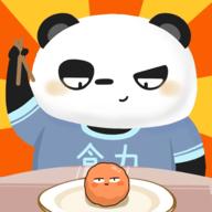 食力火锅v0.2.2 正版