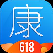 康爱多掌上药店app苹果版官方下载