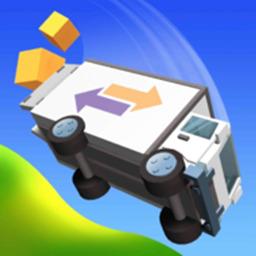 交通车祸模拟器v1.0.0 安卓版