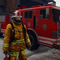 消防车模拟器游戏下载iOS