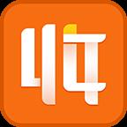抢先头条appv10.0.1 最新版