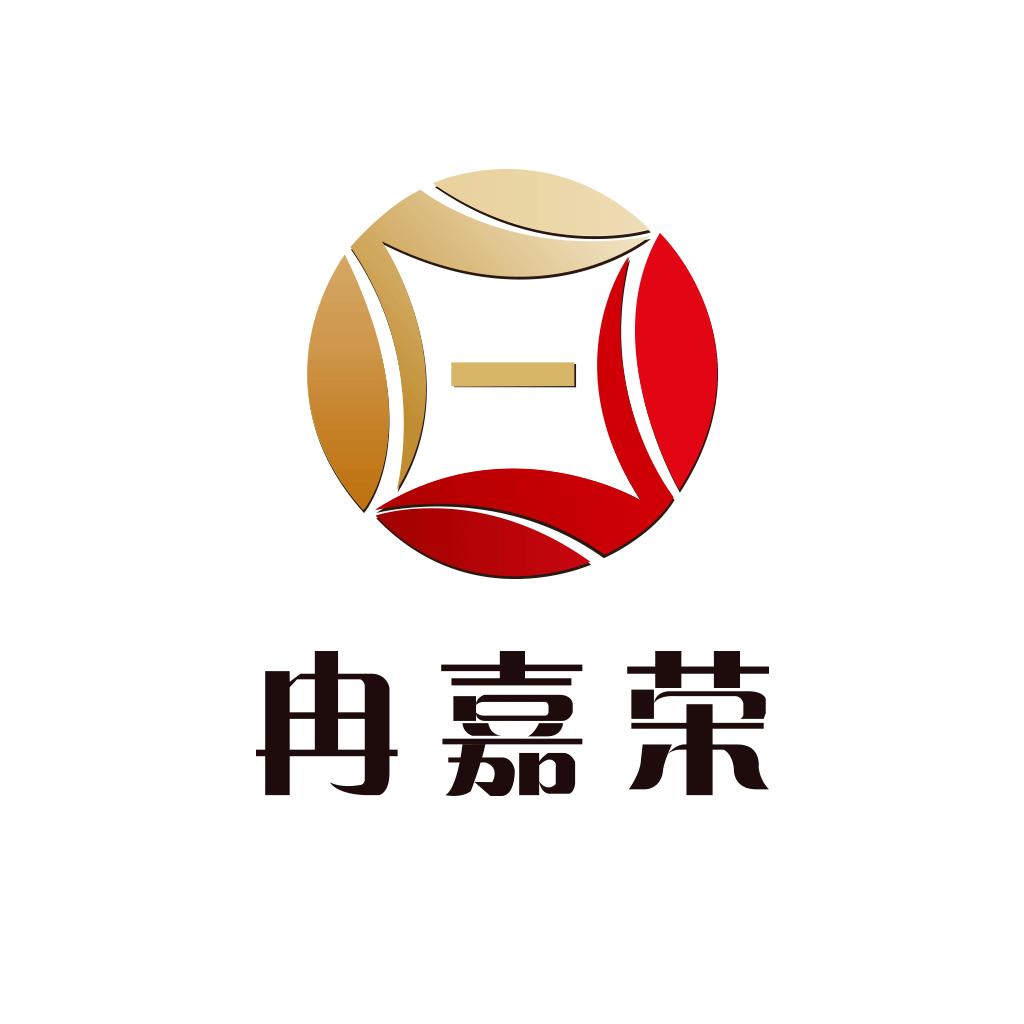冉嘉荣appv3.0.2 最新版