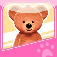 魅力女团游戏下载iOS