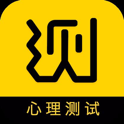 咨询心理appv4.2.9 安卓版