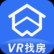 湛江房产网v4.2.0 最新版