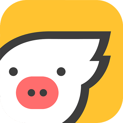 飞猪手机版v9.7.9.106 安卓最新版