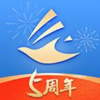 银座酒店app官方下载v4.1.0 安卓版