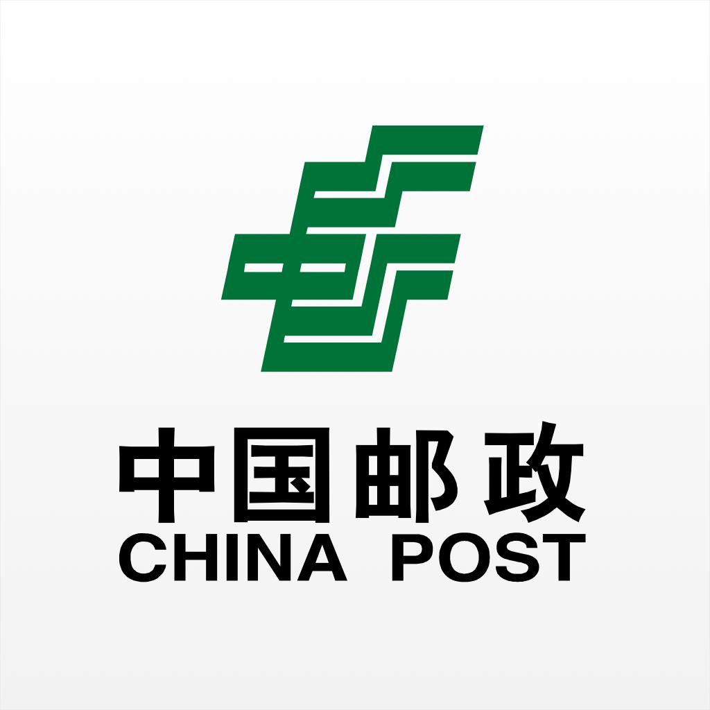 中���]政官方appv2.9.1 手�C最新版
