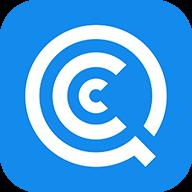 企查查企业信用查询平台v14.3.0 官方安卓版