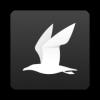 讯飞文档app官方下载v1.5.9.1057 手机版
