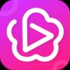 樱花视频appv1.0.0 最新版