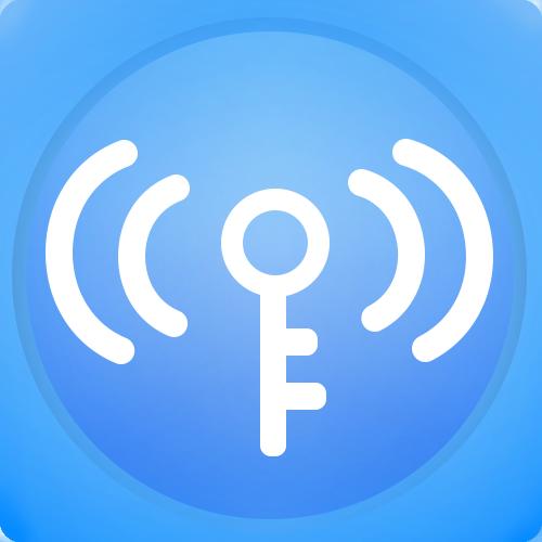 WiFi密码管家appv1.0.0 最新版