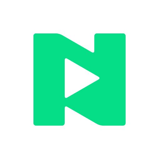 腾讯NOW直播安卓版v1.64.2.2 最新版