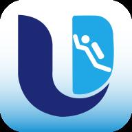 联潜appv1.1.0 安卓版