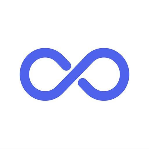 直接搜索-浏览器v1.0 官方版