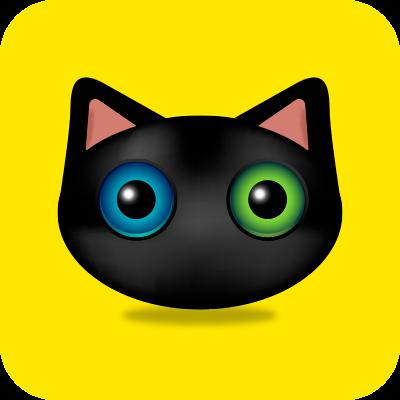 宠物 Cam appv5.1.0 安卓版