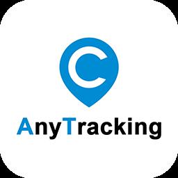 AnyTracking appv5.2.42 最新版