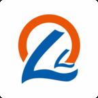 李妮英语课堂appv4.3.9.149796 最新版
