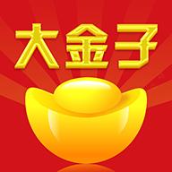 金子头条appv3.0.1 安卓版