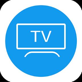 电视遥控器appv1.2.9 安卓最新版