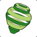 螺旋力英语app