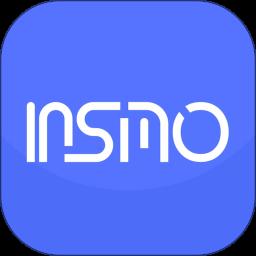 INSMOv4.2.0 安卓版