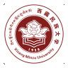 智慧民大appvXZMZ_3.2.0 最新版