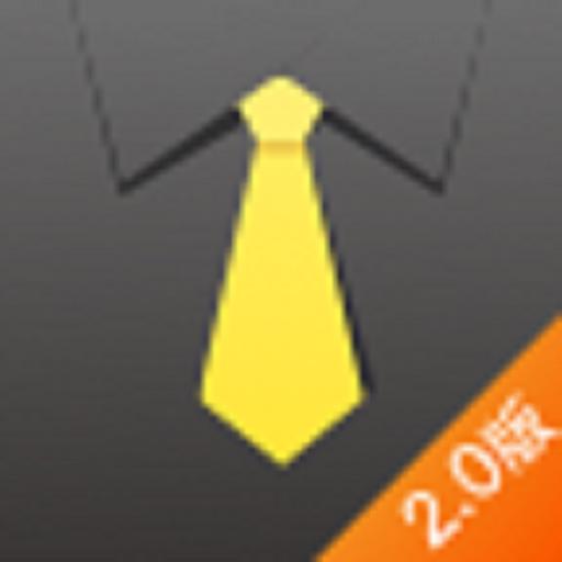 小邦邦2.0下载v1.4.5 安卓版