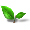数据比对工具v1.0 绿色版