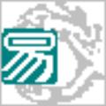 一键结束窗口进程软件v1.0.0 免费版