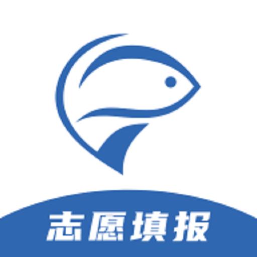 大鱼升学v1.6.16 安卓版