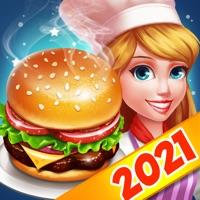 天天爱烹饪iOS版