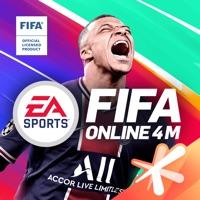 足球在线4移动版下载iOS版