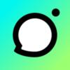 多闪Appv6.7.0 安卓版