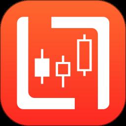 德利宝v1.4.0 安卓版